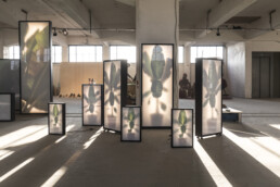 2018 - REM Atelier - HAKA building