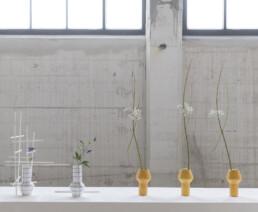 2018 - Studio Klei - HAKA building