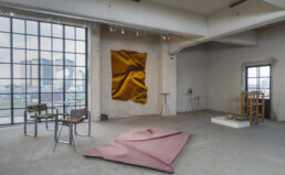 2018 - Adorable ART+DESIGN - HAKA building