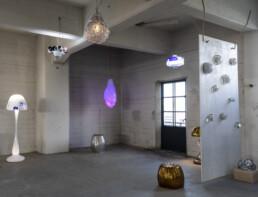 2019 - Arnout Visser - HAKA building