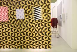 2013 - Studio rENs / We Like Art - HNI