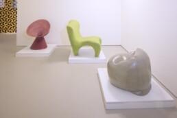 2013 - Zetel / We Like Art - HNI