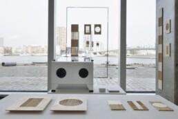 2014 - New Window / Lex Pott - De Rotterdam