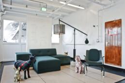 2016 - Tom Frencken / Studio Stelt - SS Rotterdam